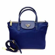 "Prada Longchamp 30"" ผ้าร่ม สี Roye มีสาย"