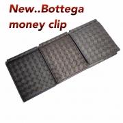 Bottega money clip