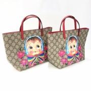 Gucci Tote Kids ลาย GG Baby